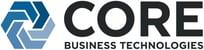 core_logo_FINAL_horizontal_full-color_full-name